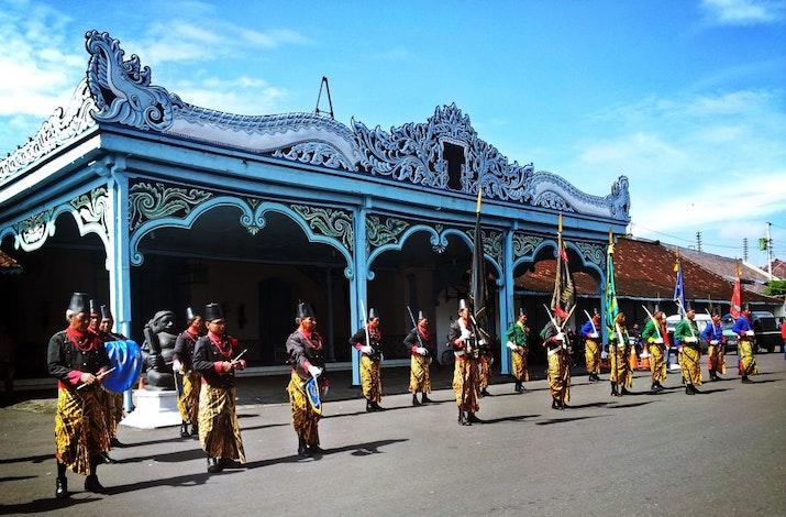 Inilah Beberapa Kota Layak Huni di Indonesia, Kotamu masuk?