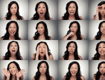 Mahasiswa Indonesia Ciptakan Alat Untuk Deteksi Emosi Manusia