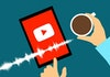Podcast, Model Baru Konten YouTube