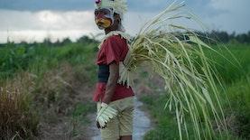 Tiga Film Indonesia di Jendela Asia Festival Film Busan 2017