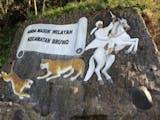 Gambar sampul Daerah Ini Pernah Menjadi Ibu Kota Provinsi Jawa Tengah Sebelum Semarang