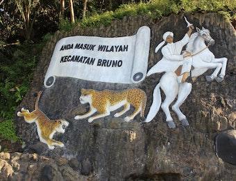 Daerah Ini Pernah Menjadi Ibu Kota Provinsi Jawa Tengah Sebelum Semarang