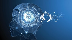 Kesempatan AI di Indonesia