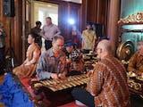 Gambar sampul Sudut Seni-Budaya Sunda Kini Hadir di Inggris