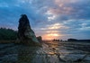 10 Pantai paling dekat dengan Bandung. Yuk..jalan:)