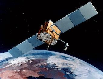 100 Persen buatan Indonesia, Satelit LAPAN A2 Esok Diluncurkan