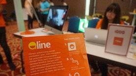 Gerakan Nasional 1000 Startup Digital Hasilkan 16 Startup Untuk Diuji Sebelum Masuk Tahap Inkubasi