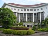 Gambar sampul UGM Peringkat 3 Universitas Terbaik di Asia Tenggara