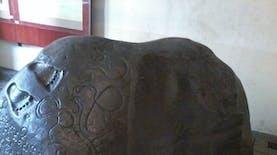 Menyoroti Sifat Raja Sunda Tarusbawa