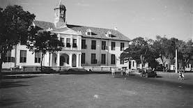 Sejarah Hari Ini (1 April 1905) - Batavia Meluas Usai Ubah Nama