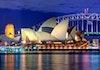 Bangga Daging Indonesia DiImpor ke Australia