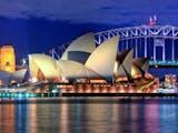 Gambar sampul Bangga Daging Indonesia DiImpor ke Australia