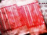 Gambar sampul Kain Songket Pandai Sikek, Jenis Tenun Klasik dan Mewah dari Minangkabau