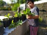 Gambar sampul Sutanandika, Inisiator Relawan yang Konsisten Lindungi Lingkungan Meski Pandemi
