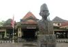 Jejak Langkah Sang Bapak Pendidikan di Yogyakarta