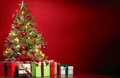 Ragam Cara Rayakan Natal di Indonesia