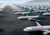 Baru Dirilis: Garuda Indonesia Masuk Daftar 10 Maskapai Terbaik Dunia