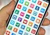 Deretan Aplikasi Anak Bangsa yang Mendunia