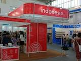 Kerja Sama dengan China, Indonesia dapat Terbitkan Buku ke China