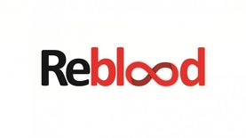 Reblood, Startup Penyambung Nyawa Inisiasi Srikandi asal Surabaya