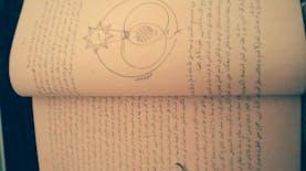 Al-Khulashotul Wafiyah, Kitab Falak Karya Ulama Salatiga yang Menjadi Dasar Ilmu Perbintangan di Dunia