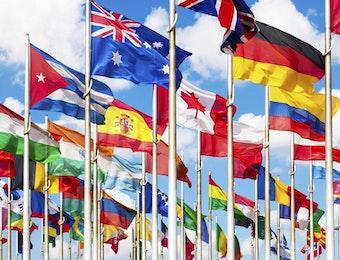 Didukung 2/3 Anggota PBB, Indonesia Menjadi Anggota DK PBB