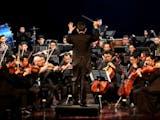Ngasirah, di Balik Kartini Melalui Komposisi Beethoven