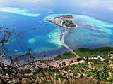 Gambar sampul Menikmati Koja Doi, Desa Peraih Sustainable Tourism. Apa Keunikannya?