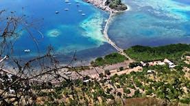 Menikmati Koja Doi, Desa Peraih Sustainable Tourism. Apa Keunikannya?