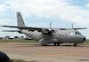 Dua Negara Afrika Beli Pesawat dan Kereta Buatan Indonesia