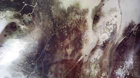 Misteri Mata Panah dan Kerangka Manusia di Maros