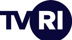 Sambutlah Logo Baru TVRI!