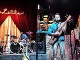 Bawa Gamelan dan Angklung jadi Musik Modern, malah Laku di Eropa
