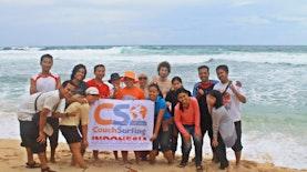 Couchsurfing Indonesia, Komunitas Yang Bisa Bawa Kamu Keliling Tanah Air!