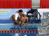 Gambar sampul 18 Cabor yang Dipertandingkan Pada Asian Para Games 2018