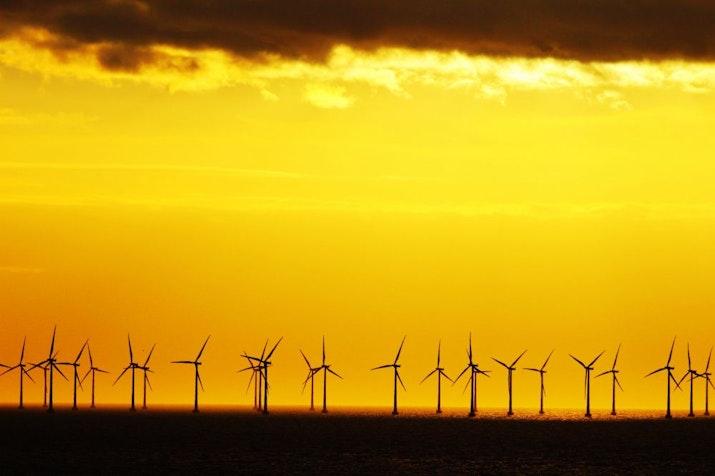 Indonesia Gandeng Swedia Demi Memajukan Energi Terbarukan Nasional
