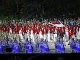 Gambar sampul Asian Games Chance Untuk Kita Semua