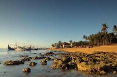 Gili Iyang, Pulau dengan Kandungan Oksigen Terbaik Nomor Dua di Dunia