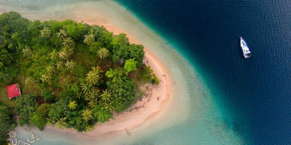 10 Desa Wisata Terbaik Di Indonesia Good News From Indonesia