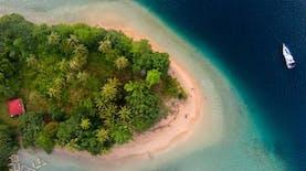 10 Desa Wisata Terbaik di Indonesia