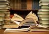 Hari Buku Anak Internasional, Ini Rekomendasi Buku Anak Karya Penulis Tanah Air