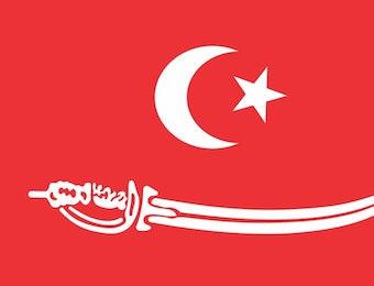 Bagaimana Turki Utsmani Dekat dengan Aceh di Masa Lampau?