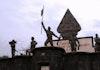 Serangan Umum 1 Maret: Titik Balik Perjuangan Kedaulatan Indonesia