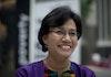 Kembali, Sri Mulyani Masuk Top 100 Wanita Berpengaruh di Dunia