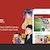 Lewat CIAYO Tokyo, Komik-komik Indonesia Akan Rilis di Jepang