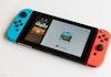 Game Buatan Developer Lokal Ini 'Tembus' Platform Nintendo Switch!