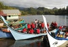 Menjaga Laut Merupakan Kearifan Nelayan Aceh