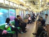 Gambar sampul WiFi Gratis Kini Hadir di Stasiun dan Gerbong KRL