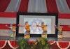 Pameran Indofair 2016, Ajang Nostalgia Masyarakat Suriname Keturunan Indonesia