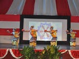 Gambar sampul Pameran Indofair 2016, Ajang Nostalgia Masyarakat Suriname Keturunan Indonesia
